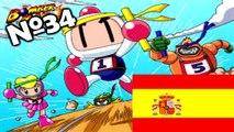 Loquendo - Los Peores Doblajes y Traducciones Españolas (Volumen 6) + Jugando DON PEPE Y LOS GLOBOS
