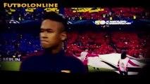 Lionel Messi vs Bayern Munich Goals & Full Highlights Barcelona vs Bayern Munich 3 0 6 5 15