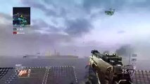 HeLzJay - Black Ops II Game Clip