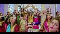 Jawani Phir Nahin Aani New Song Released - Pakistani New Upcoming Movie 2015
