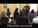 ¿Qué es la Educación emocional? (7 de 12) - curso Aprendiendo a Vivir / Educación Emocional
