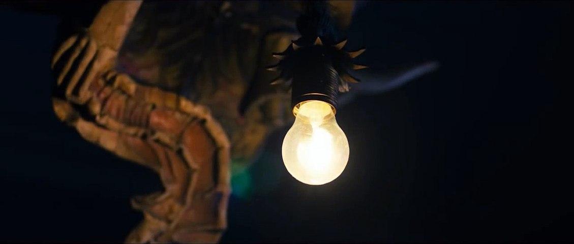 Tajna kuće krokodila - sinhronizovani trejler, u bioskopima od 15. novembra
