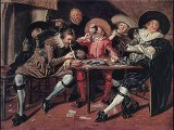 """Henry Purcell - """"Come, let us drink"""" - Deller Consort for Earl of Rochester!"""