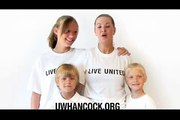 Live United Campaign Video, United Way of Hancock County