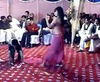 Best ever dance by dancer girl in party