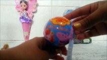 Chupa Chups Surpresa Peppa Pig - Chupa Chups Surprise Peppa Pig