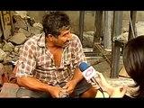 REPORTAJES TELEVISTAZO ECUAVISA
