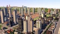 Cities XL Showcase: City XL Booninum