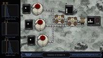 SpaceChem - Sleepless on Sernimir IV (983/2/27)