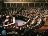 State of the Union: President Reagan's State of the Union Speech - 1/25/84