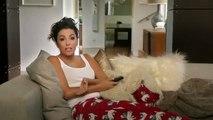 Domino's Commercial 2015 Eva Longoria Eva Loves TV