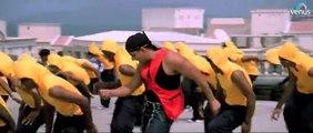 Aa Meri Life (Hd) Full Video Song   Kahin Pyaar Na Ho Jaaye   Salman Khan, Raveena Tandon