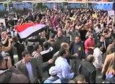 Îran û Tepeserkirina Xwepêşanderan li Sûrîyê
