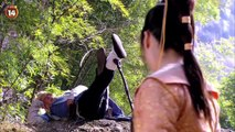 Phim mới 2015 - Tiên Hiệp Kiếm Tập 12 Thuyết Minh HD 720