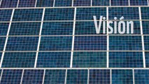 Energías renovables: la nueva revolución en América Latina