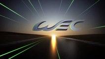 WEC: Porsche Team's Mark Webber talks with WEC about 6 Hours of Nurburgring