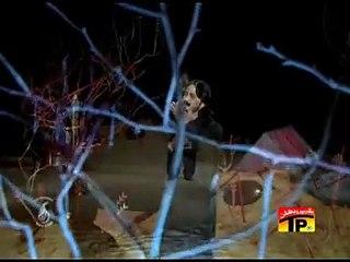 Goonj rahi hai yeh sada YA HUSSAIN(a.s.) Noha Irfan Haider 2012-13