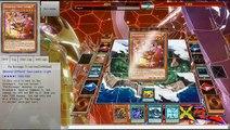 YUGIOH Dark World Creator Turbo Fun Deck - Dailymotion Video