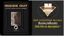 INSIDE OUT EXPLORING THE MENTAL ASPECTS OF DRUMMING DRUMS PDF