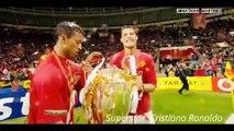 C.Ronaldo video skills | C.Ronaldo freestyle |  C.Ronaldo free kick | C.Ronaldo videos