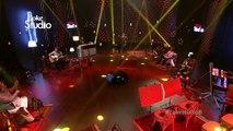 Umran Langiyaan - Ali Sethi And Nabeel Shaukat Ali  [Coke Studio 8 Episode 3]