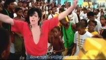 Michael Jackson. All Best 40 Songs Ever (Las Mejores Canciones - Éxitos)