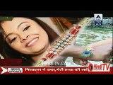 Saath Nibhaana Sathiya 29th August 2015 Gopi Ne Camera Se Manaya Rakhi Hindi-Tv.Com