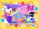 Minnie Mouse Bowtique Bow Toons Trouble Times Two mickey mouse clubhouse full movie 4 YouTube
