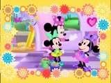 Minnie Mouse Bowtique Bow Toons Trouble Times Two mickey mouse clubhouse full movie 3 YouTube