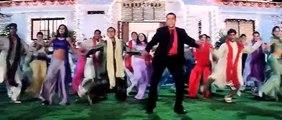Soniye - Garv (2004)  Hd  Music Videos