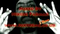 Ice Cube Ft. Snoop Dogg, Dr Dre, 2pac, Pras & Odb - Gangsta Rap Made Me Do It (Xtreme Megamix) - Dj Xtreme
