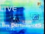 Video Pras - Ghetto Superstar (Live 1998)