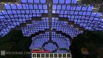 SSundee ~ Top 5 Minecraft Creations   Underwater Creations