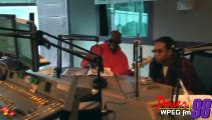 Power 98  Playaz Circle On The Maddhouse