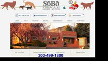 Spay and Neuter Clinic Parker , Co (303) 499-1800