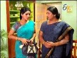 Gokulamlo Seetha 29-08-2015   E tv Gokulamlo Seetha 29-08-2015   Etv Telugu Serial Gokulamlo Seetha 29-August-2015 Episode
