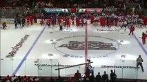 Hockey Skills Challenge Relay 2011 NHL All-Star Skills Competition