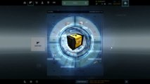 Ghost Recon Phantoms |opening mystery box |