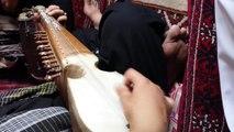 Best ever 10mins Rabab Music 2014 HD- gonjeshkake, pardai awal ect