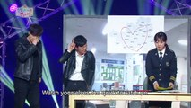Dating Secretly - 은밀하게 연애하게 (Gag Concert 2015.01.31)