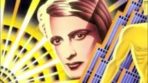 Ayn Rand on Socialism, Facism and Statism, From 'Capitalism The Unknown Ideal'