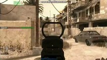 Epic Call Of Duty\\\Epic Kills\\\Epic Montage\\\Epic Music!!!! DOPE!!!