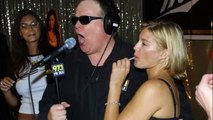 Tom Leykis --- Political Correctness on College and University Campuses