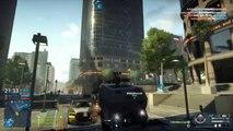 Battlefield Hardline: Harlem Shake/ Na wer kann sich noch an den Hype erinnern :)