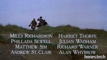 Maurice [opening scene] / James Ivory. -- 1987