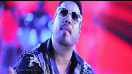 Dama Damm Mast Kalandar Full Video Song - Mika Singh, Yo-Yo Honey Singh