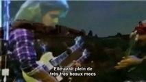 The Eagles - Hotel California - Traduction Française