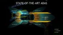 NVIDIA CES 2015 press conference: NVIDIA DRIVE PX (part 5)