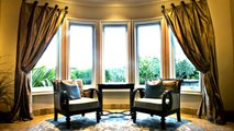Why Renewal by Andersen Replacement Windows