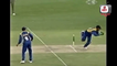 Greatest stump out ever